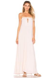Indah Sail Dress