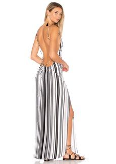Indah Spark Dress