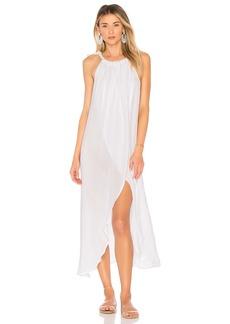 Karma Maxi Dress