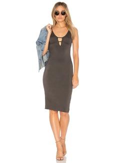 Tamales Dress