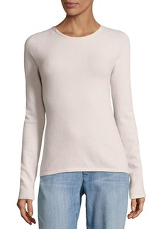 Inhabit Long Sleeve Tee