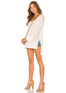 Inhabit Relaxed Pullover