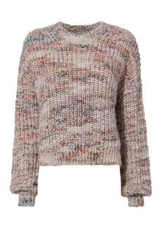 Intermix Candi Sweater