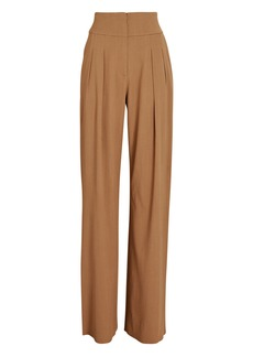 Intermix Collin Wide-Leg Trousers