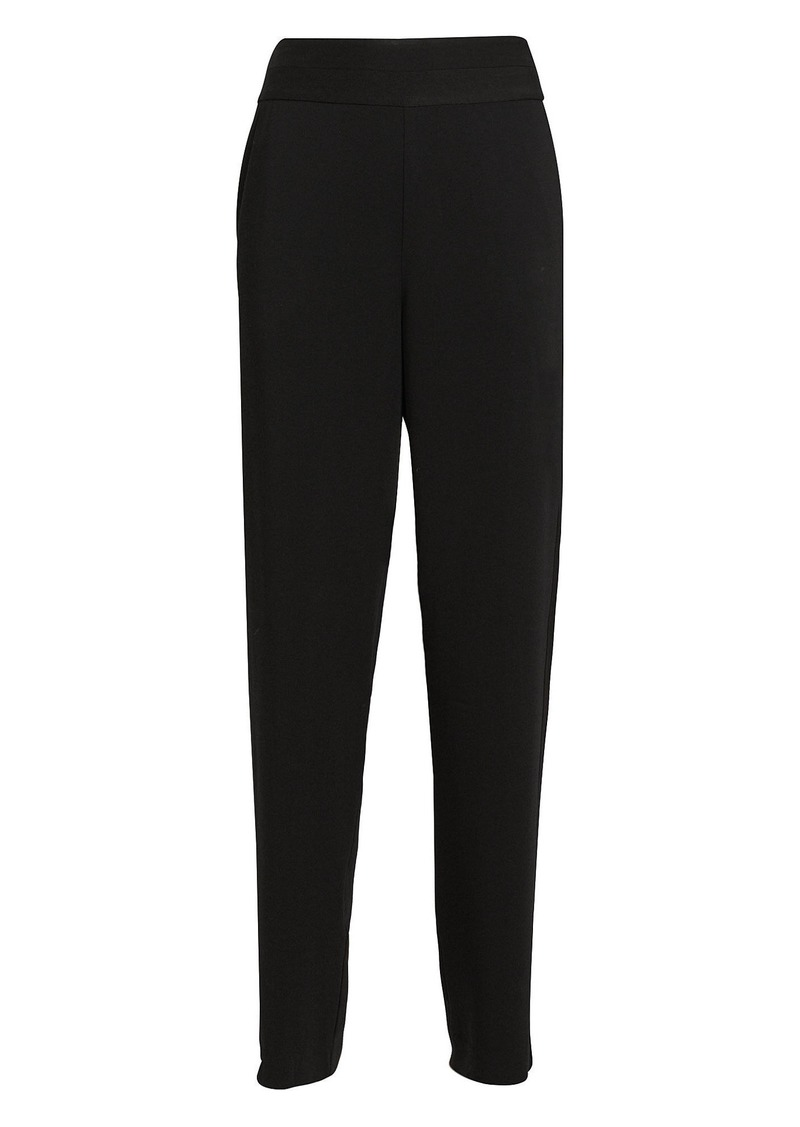 Intermix Francine Tuxedo Pants