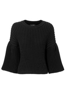 Intermix Portia Knit Top