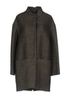 INTROPIA - Full-length jacket
