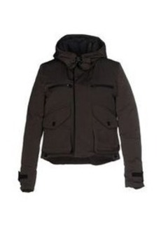 INTROPIA - Jacket