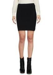 INTROPIA - Mini skirt