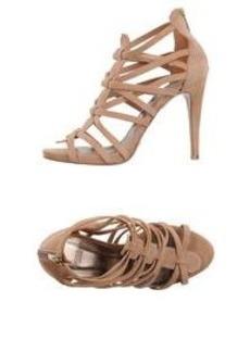 INTROPIA - Sandals