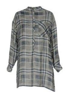 INTROPIA - Shirt dress