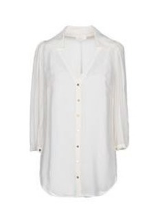 INTROPIA - Silk shirts & blouses