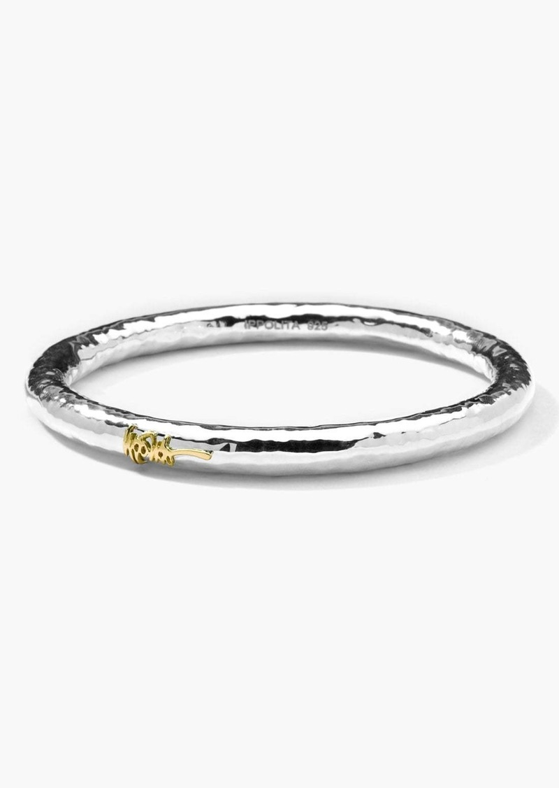 Ippolita 'Glamazon' Bangle