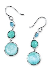 Ippolita Lollipop Drop Earrings