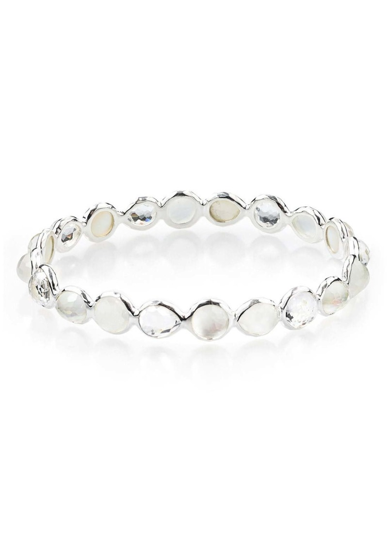 Ippolita 'Rock Candy' Bangle