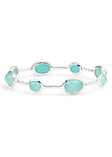 Ippolita Rock Candy Bangle