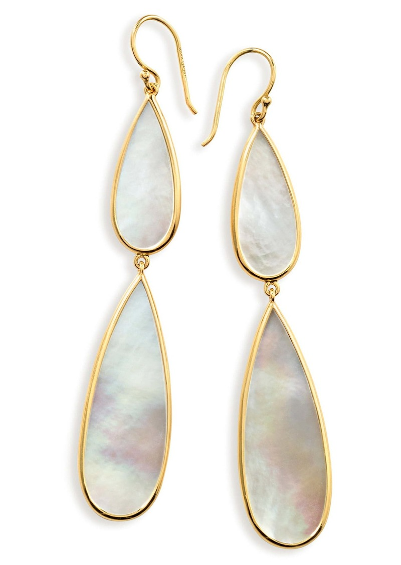 Ippolita Rock Candy Drop Earrings