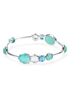 Ippolita Rock Candy Gelato Station Bangle