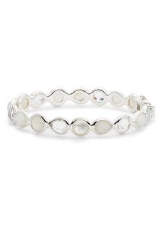 Ippolita Rock Candy Hinge Bracelet