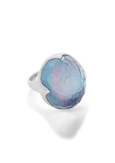 Ippolita Rock Candy Ring