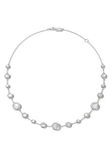 Ippolita Lollipop Lollitini Necklace