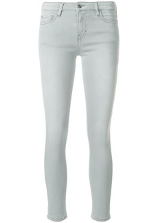 IRO Alys skinny jeans