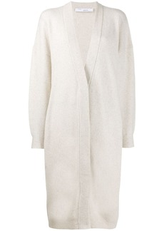 IRO Ashland oversized cardigan
