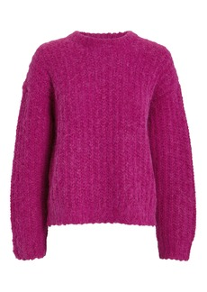 IRO Automne Sweater
