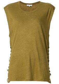 IRO Avys T-shirt