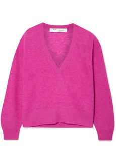 IRO Ball Knitted Sweater