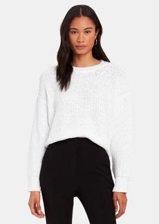 IRO Baxter Oversized Sweater