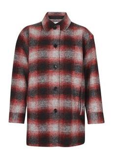 IRO Belling jacket