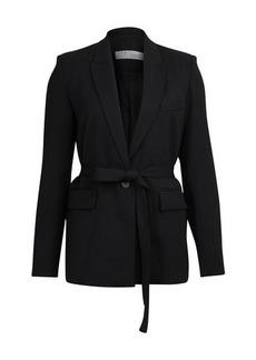 IRO Better jacket