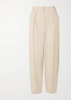 IRO Botni Twill Slim-fit Pants