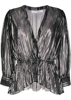 IRO Darla blouse