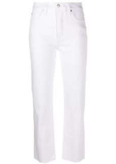 IRO Doune jeans