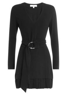 IRO Dress with Belt