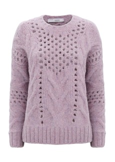 IRO Fordon Oversized Sweater