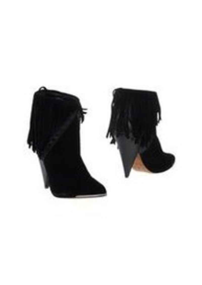 IRO - Ankle boot