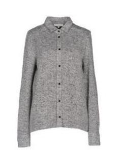 IRO - Patterned shirts & blouses