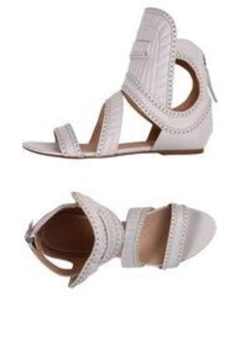 IRO - Sandals