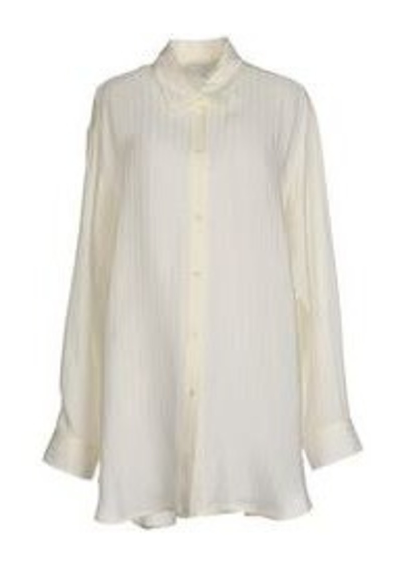 IRO - Solid color shirts & blouses