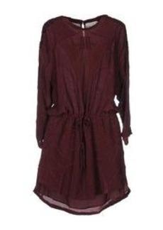 IRO - Shirt dress
