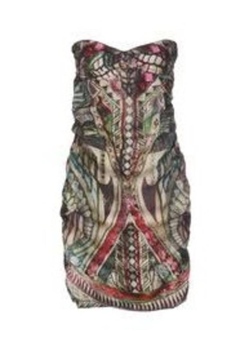 IRO - Short dress