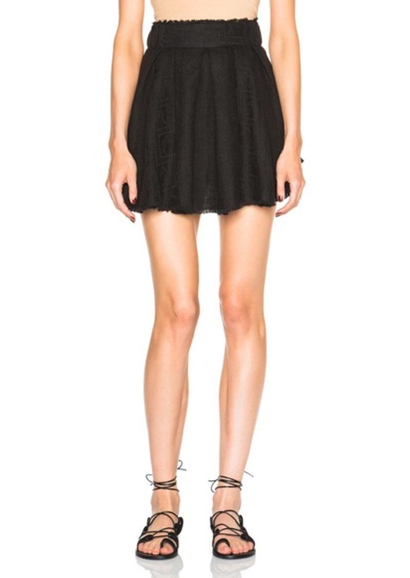 IRO Acanta Skirt