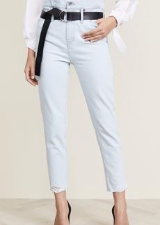 IRO Aven Jeans