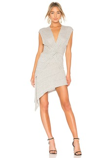 IRO Bamava Dress
