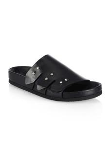 IRO Birki Slide Sandals