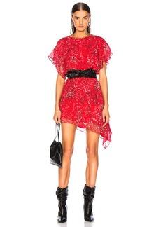 IRO Blame Dress
