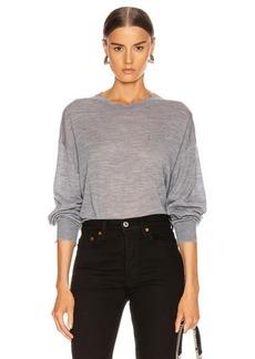 IRO Brattle Sweater